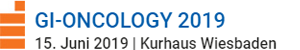 GI-Oncology