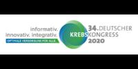 DKK_Kongressmotto_2020_RGB-01