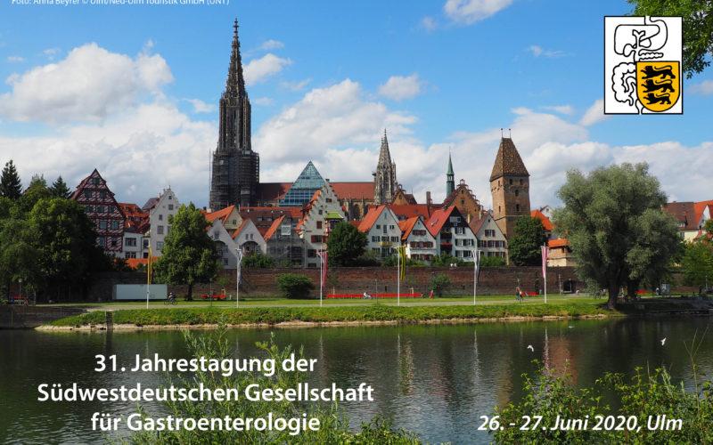 SWGastro2020_Werbebanner_200x300mm