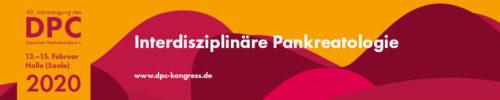 Werbebanner_DPC2020