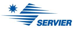 SERVIER-Logo_blau